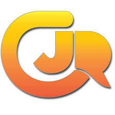 CJR SOLUCIONES - foto 2