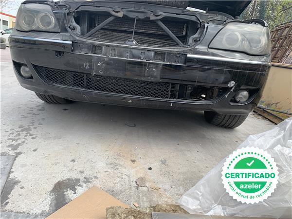 Mitsubishi 3000gt Coupe 1992-1999 Parabrisas Top Fundicion