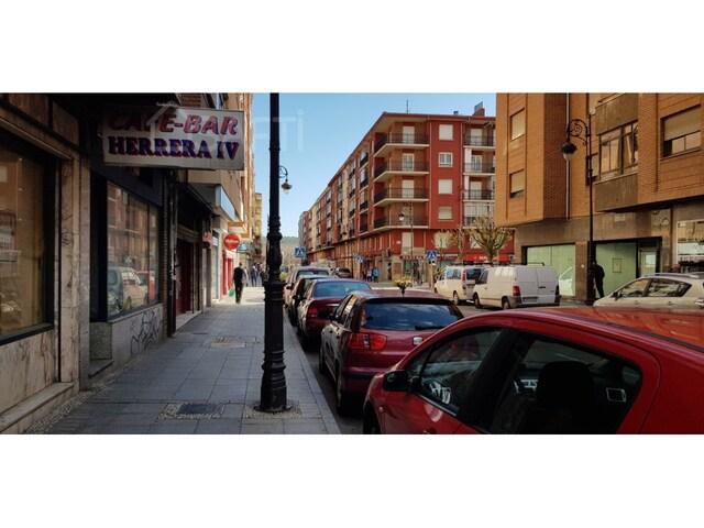 EL EJIDO - SANTA ANA - foto 4