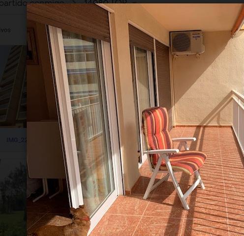 TORREBLANCA BAJA - 2490N - foto 1