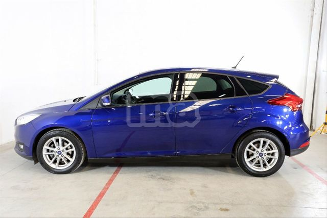 FORD - FOCUS 1. 0 ECOBOOST AUTOST. ST.  92KW TREND - foto 6