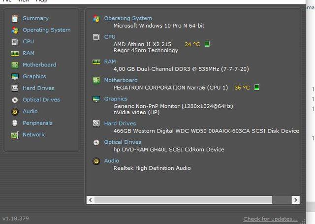 ORDENADOR SOBREMESA AMD - foto 6