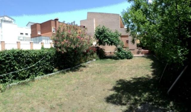 NUEVA ALMERIA. REF 7153 - foto 3
