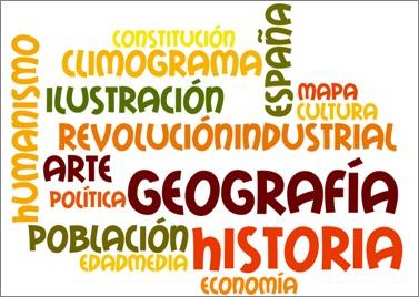 ORIENTACIÓN EDUCATIVA OPOSICIONES - foto 1
