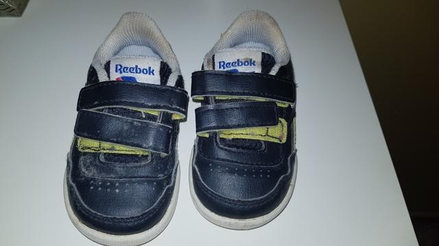 zapatillas salomon de mujer usadas juveniles