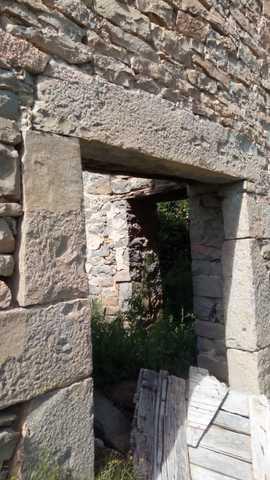 CARRETERA N 330 DE HUESCA A SABIÑANIGO - foto 7