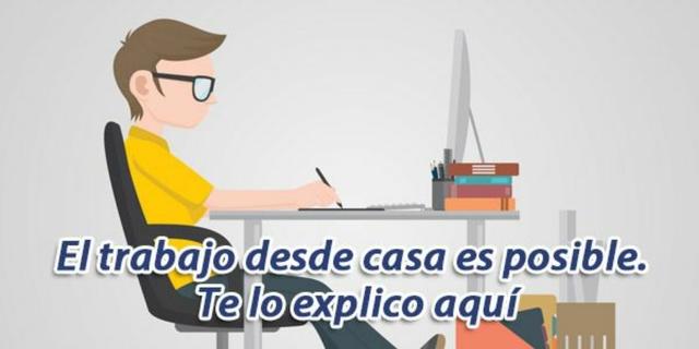 DISPONEMOS DE PROGRAMADORES DE TODO TIPO - foto 1