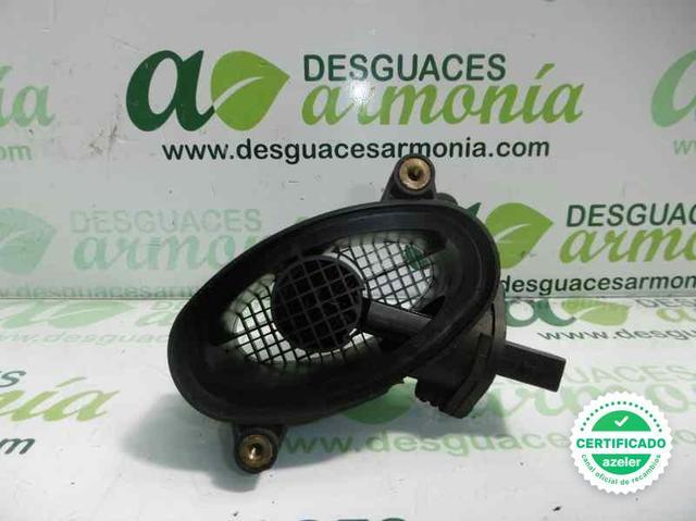 Medidor Massa Ar 0 928 400 527 0928400527 BMW E46 318D 320D 330D 330XD 318TD 3