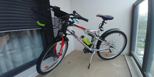 Mil Anuncios Com Bicicleta Nueva Monte Y Ciudad