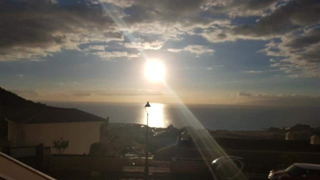 APTO EN THE SUNSET - TORVISCAS ALTO - foto 9