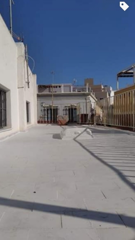 CASCO HISTORICO. REF 7161 - foto 1