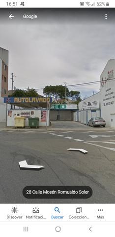 TRASPASO AUTOLAVADO,  LAVADERO.  - foto 2