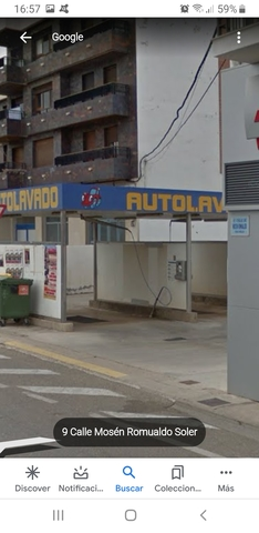 TRASPASO AUTOLAVADO,  LAVADERO.  - foto 3