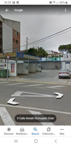 TRASPASO AUTOLAVADO,  LAVADERO.  - foto 4