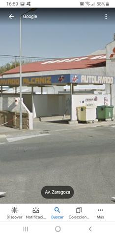 TRASPASO AUTOLAVADO,  LAVADERO.  - foto 5