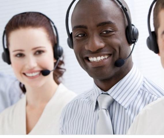 TELEFONISTAS/COMERCIALES TELETRABAJO - foto 1