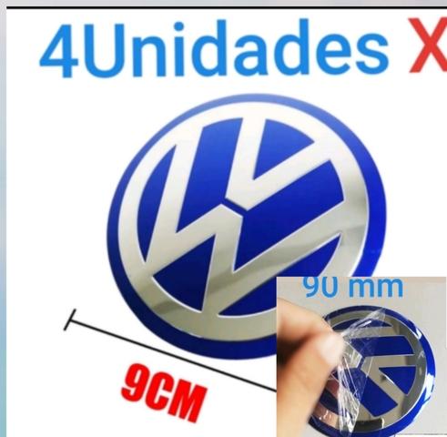4 tapacubos embellecedores sin logotipo-exterior 66,5 mm interior 56,0 mm-nuevo