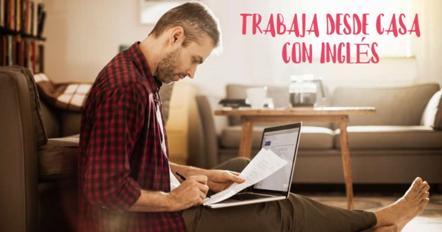 LEARN HOW TO WORK FROM HOME - foto 2