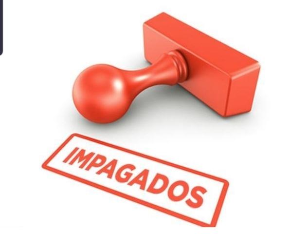 CANCELO LOS FICHEROS DE MOROSIDAD - foto 1