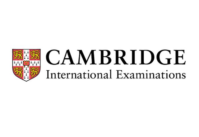 PREPARACIÓN CAMBRIDGE - foto 1