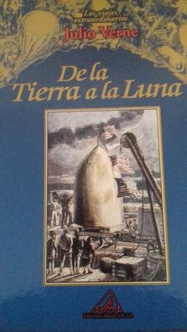 LIBROS DE JULIO VERNE - foto 3