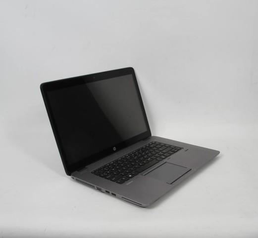 HP ELITEBOOK 850 G2 TÁCTIL I5 8GB RAM - foto 2