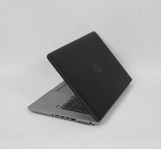 HP ELITEBOOK 850 G2 TÁCTIL I5 8GB RAM - foto 3