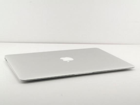 "MACBOOK AIR 13"" I5 1. 6GHZ SSD 128GB (201 - foto 4"