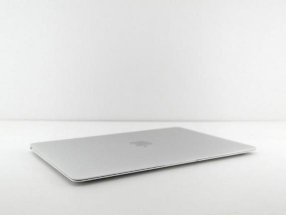 MACBOOK (2017) 512GB SSD + GARANTIA - foto 4