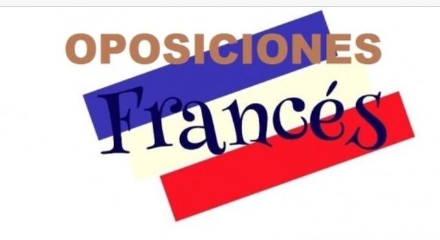 TEMARIO OPOS FRANCÉS 2021/2022 PRIMARIA - foto 1