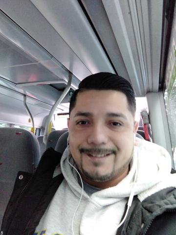 PINTOR EMPLASTECESOR AUTÓNOMO - foto 1