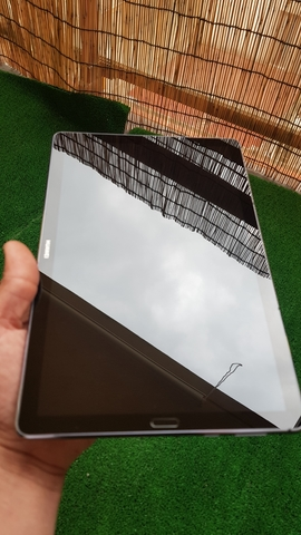 TABLET HUAWEI MEDIAPAD M6 4GB RAM  NUEVO - foto 2