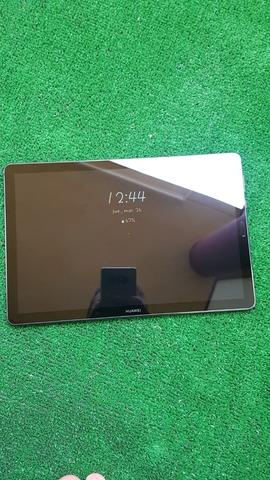 TABLET HUAWEI MEDIAPAD M6 4GB RAM  NUEVO - foto 6