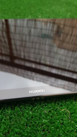 TABLET HUAWEI MEDIAPAD M6 4GB RAM  NUEVO - foto 7