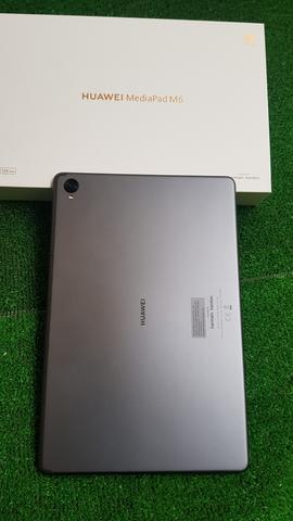 TABLET HUAWEI MEDIAPAD M6 4GB RAM  NUEVO - foto 9