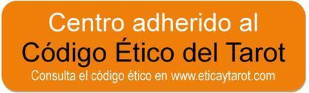 CURSO VERANO ASTROLOGÍA Y LAS 4 DIOSAS - foto 2