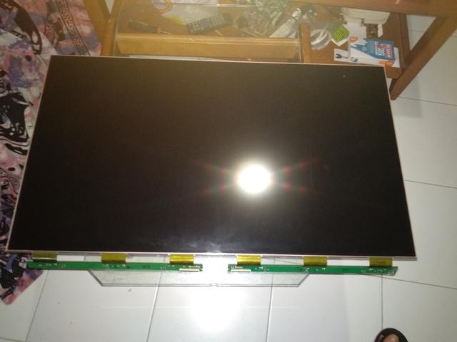 PANTALLA Y PLACA DE TV PHILIPS HDMI - foto 4