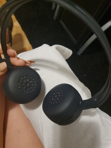 AURICULARES SONY - foto 2