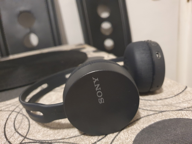 AURICULARES SONY - foto 4