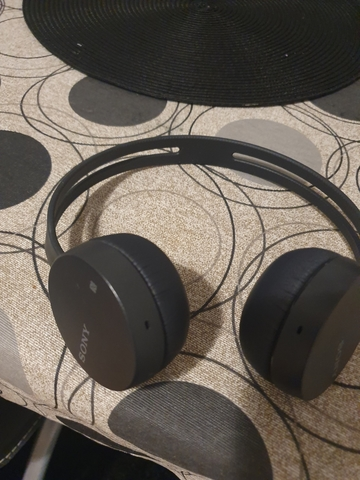 AURICULARES SONY - foto 5