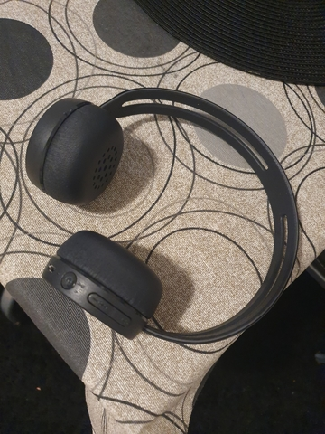 AURICULARES SONY - foto 7