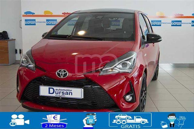 Para Toyota Prius híbrido 2003-2009 Lateral Derecho Gran Angular Espejo Vidrio Conductor