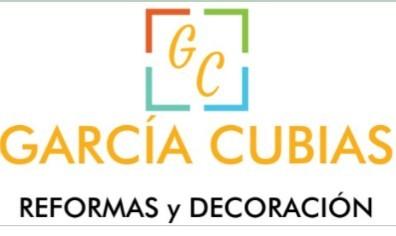 REFORMAS GARCIA CUBIAS - foto 1