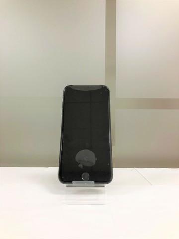 IPHONE 8 PLUS 64GB KM0  ULTIMAS UNIDADES - foto 6