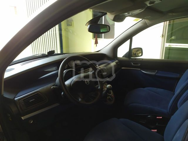 Ford Focus 98-05 1.4 1.6 1.8 2.0 16V TDCi Delantero Izquierdo Pinza De Freno Kit de control deslizante