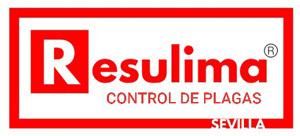 CONTROL DE AVES SEVILLA - foto 1