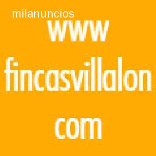 COMPRA Y VENTA DE FINCAS EN TOLEDO - foto 1