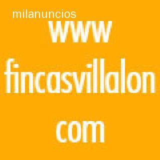 VENTA DE FINCA EN CUENCA - foto 1