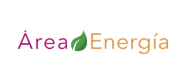 ÁREA ENERGÍA.  BUSCAMOS CANALES Y AGENTES - foto 1