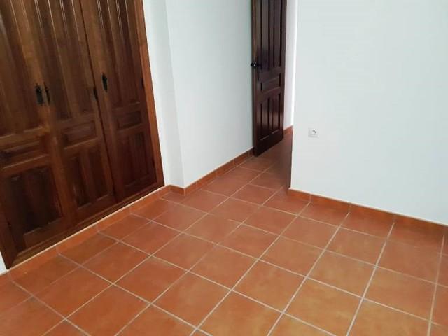 OPORTUNIDAD BANCARIA DESDE 83000 - foto 4